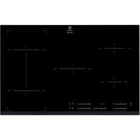 ELECTROLUX EHI8550FHK.+ ZÁRUKA 5 LET ZDARMA + MONTÁŽ ZDARMA + doprava zdarma