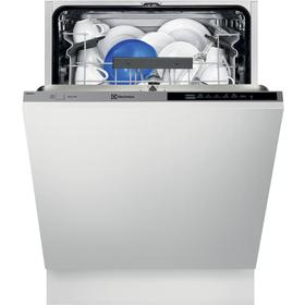 ELECTROLUX ESL5355LO + ZÁRUKA 4 ROKY ZDARMA + 10 let záruka na invertor motor + doprava zdarma