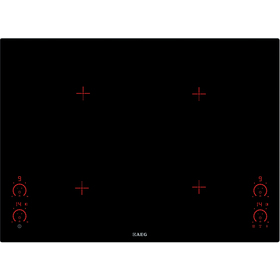 AEG Mastery HK774400FB + doprava zdarma