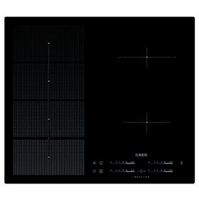AEG Mastery HKP65410FB + ZÁRUKA 5 LET ZDARMA + doprava zdarma