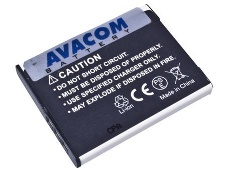 AVACOM DIOL-LI70-335N2 Li-ion 600mAh + doprava zdarma