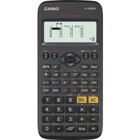 CASIO FX 350 EX + doprava zdarma