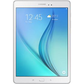 SM T550 Galaxy Tab A 9.7 Wifi Wh SAMSUNG + doprava zdarma