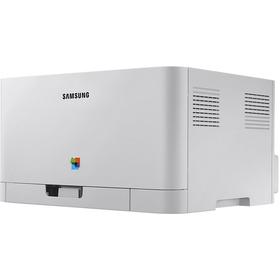 SL-C430W/SEE laserová tiskárna SAMSUNG + doprava zdarma