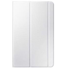 EF BT560BW Cover TAB E 9.7 White SAMSUNG + doprava zdarma