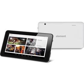 ELEMENT 7Q104 Tablet SENCOR + doprava zdarma