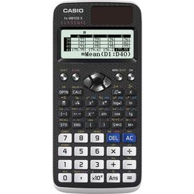 CASIO FX 991 CE X + doprava zdarma