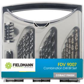 Fieldmann FDV 9007 Sada 23ks