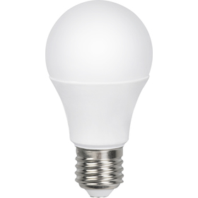 RETLUX RLL 245 A60 E27 žárovka 12W WW + doprava zdarma