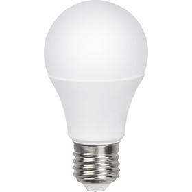 Retlux RLL 286 A60 E27 žárovka 12W CW + doprava zdarma
