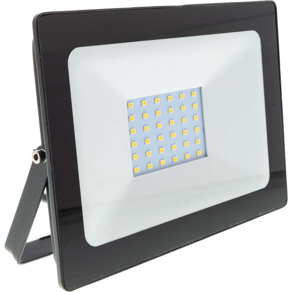 RETLUX RSL 244 LED reflektor 30W 4000K