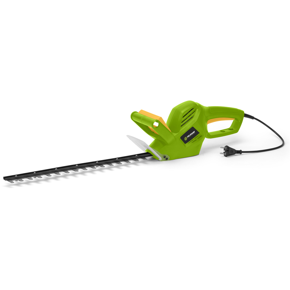 FIELDMANN FZN 2305-E Elektrické plotové nůžky