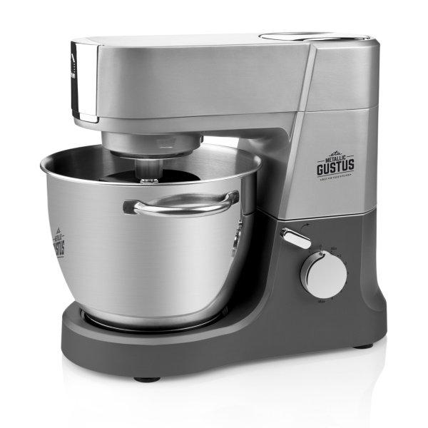 ETA Gustus 0128 90000 Kuchyňský robot + doprava zdarma