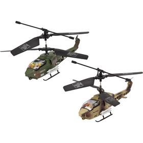 BRH 317F10 RC vrtulníky 3ch BUDDY TOYS + doprava zdarma