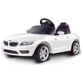 BEC 7005 El. Auto BMW Z4 BUDDY TOYS + doprava zdarma