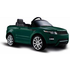 BEC 8007 El. Auto Rover Gr. BUDDY TOYS + DÁREK v hodnotě až 499,- Kč ZDARMA ! + doprava zdarma