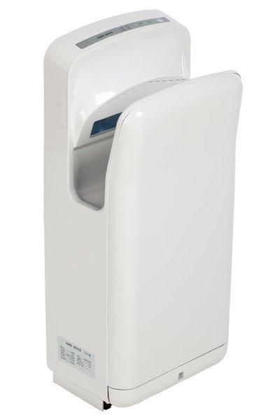 Vysoušeč rukou Jet Dryer Classic bílý + doprava zdarma