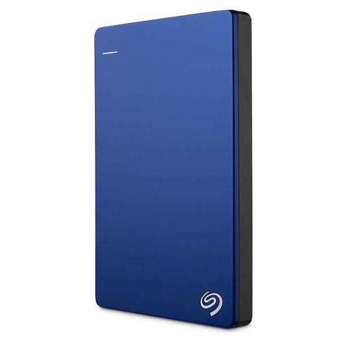 Seagate Backup Plus 2TB, 2.5'', USB3.0, STDR2000202 + doprava zdarma