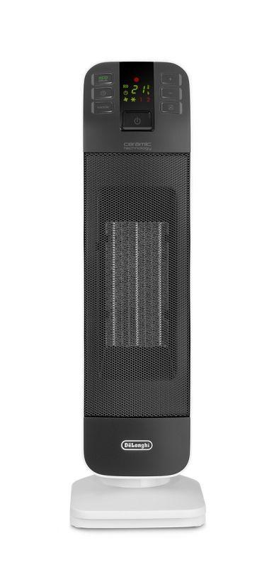 DELONGHI HFX65V20 KERAMICKÝ RADIÁTOR + doprava zdarma