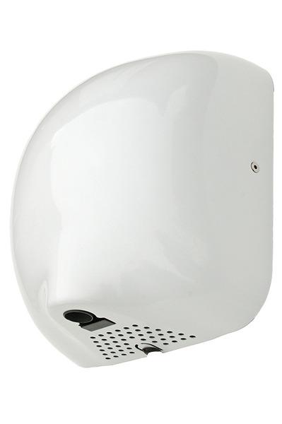 Vysoušeč rukou Jet Dryer Simple Bílý + doprava zdarma