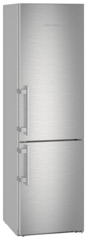 LIEBHERR KGBNf 2060-3 + ZÁRUKA 5 LET ZDARMA + Záruka 10 let na kompresor