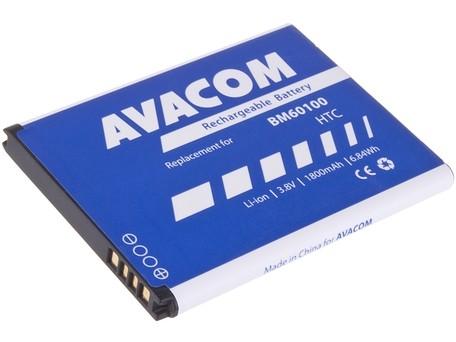 AVACOM PDHT-T528-S1800A 1800mAh + doprava zdarma