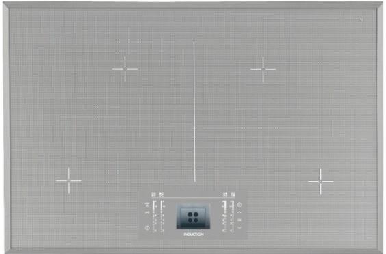 AEG Mastery HK894400FS + doprava zdarma