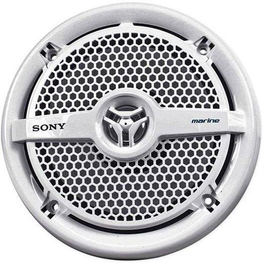 Sony XS-MP1621 + doprava zdarma