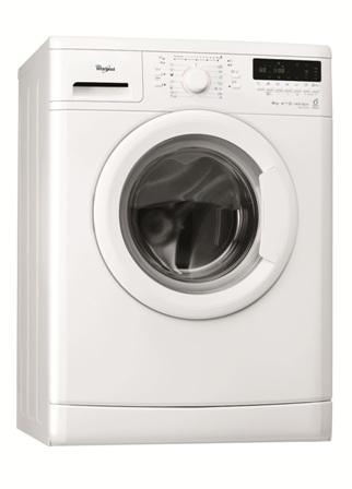 Whirlpool AWO/C 6350 + DÁREK dle vlastního výběru!!!