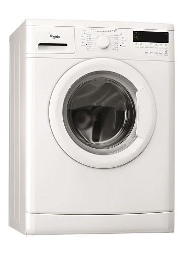 Whirlpool AWO/C 81200 + dárek dle vlastního výběru!!!