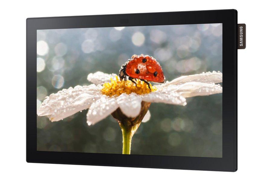 """Samsung DB10E-T 10.1"""" monitor + doprava zdarma"""