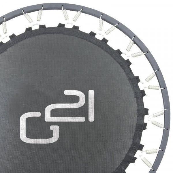 Náhradní díl G21 pružina k trampolínám