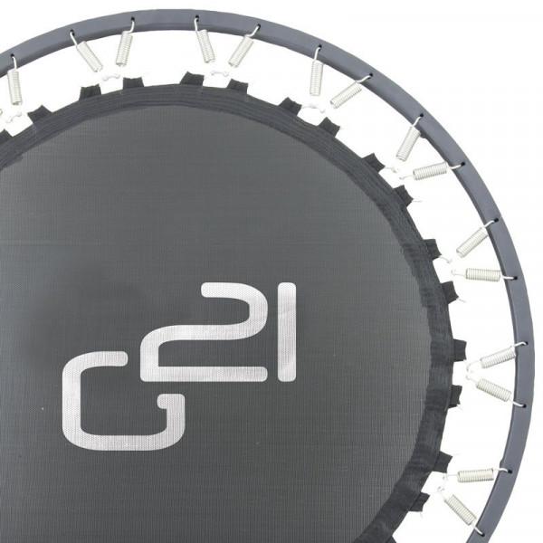Náhradní díl G21 skákací plocha k trampolíně 305cm
