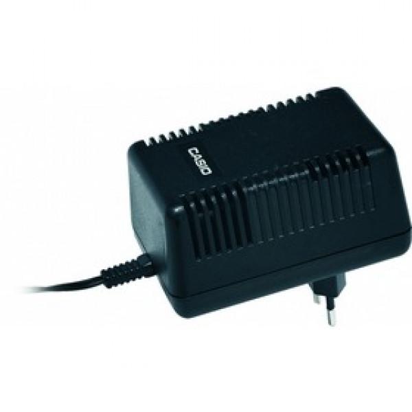 AD 5SFP/AD-5ML (G) adaptér pro EMI