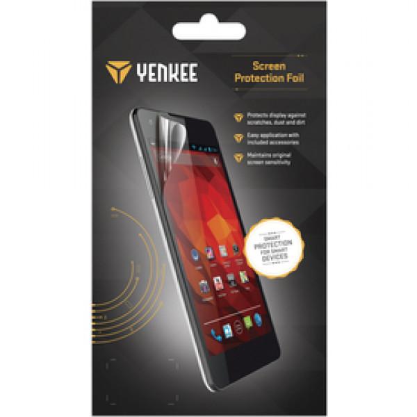 YPF D013CLMT fólie Lumia 550 YENKEE