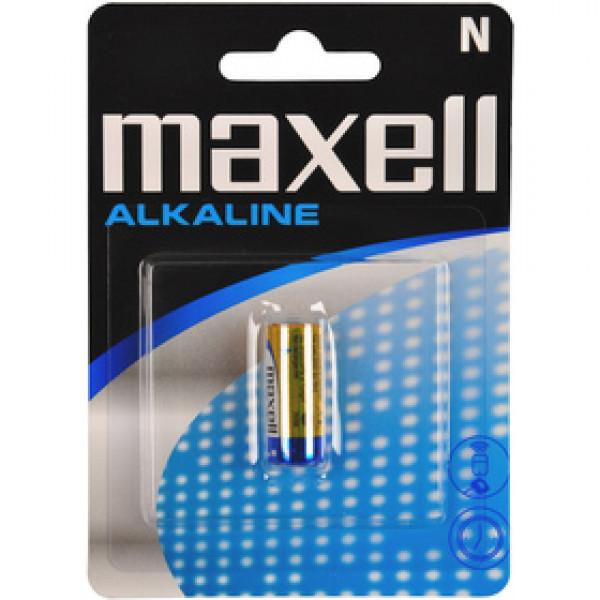 LR 1 1BP 4001 / E90 MAXELL