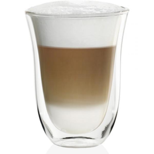 DELONGHI Latte macchiato