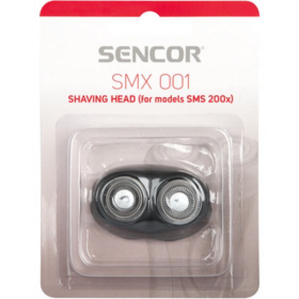 SENCOR SMX 001