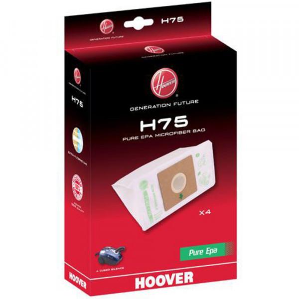 H75 SÁČKY K VYSAVAČI HOOVER