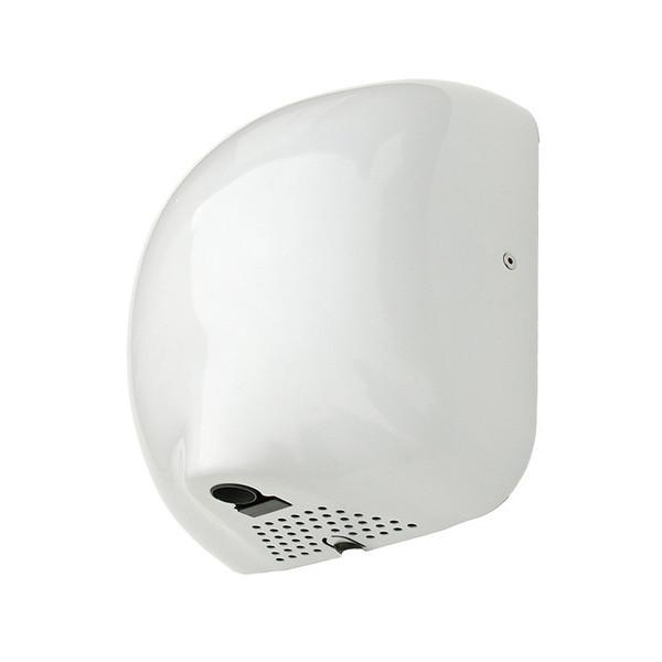 Vysoušeč rukou Jet Dryer Simple Bílý