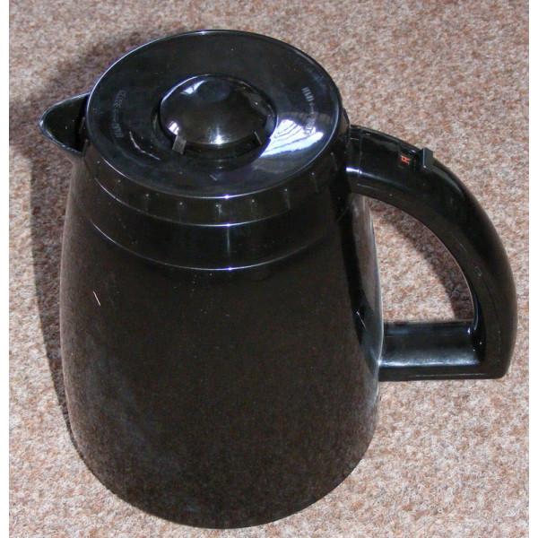 Termo nádoba kávovaru DOMO DO412K