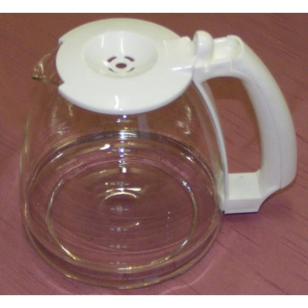 Náhradní konvice kávovaru DOMO DO419K -GK
