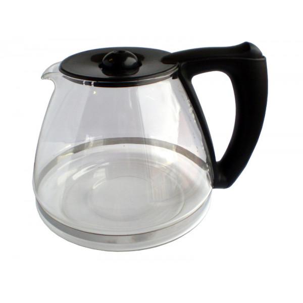 Náhradní konvice kávovaru DO432K-GK, 1,5l