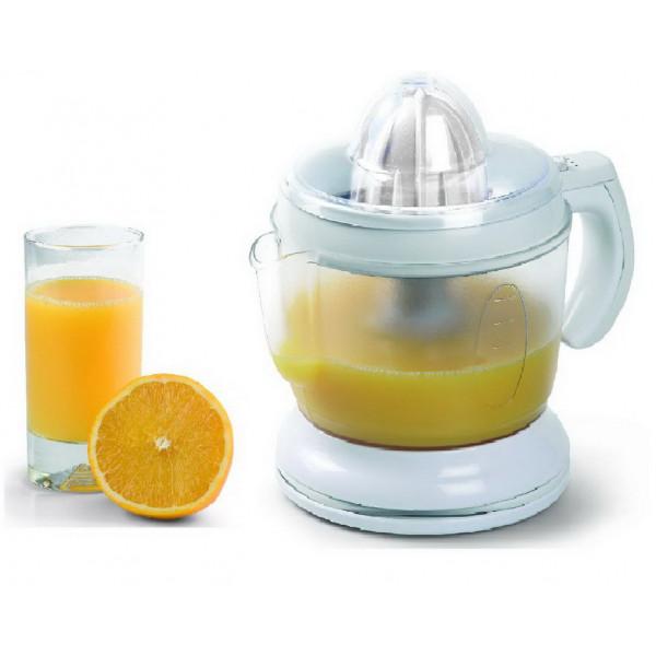 Citrusovač - lis na citrusy - DOMO DO 9016 J