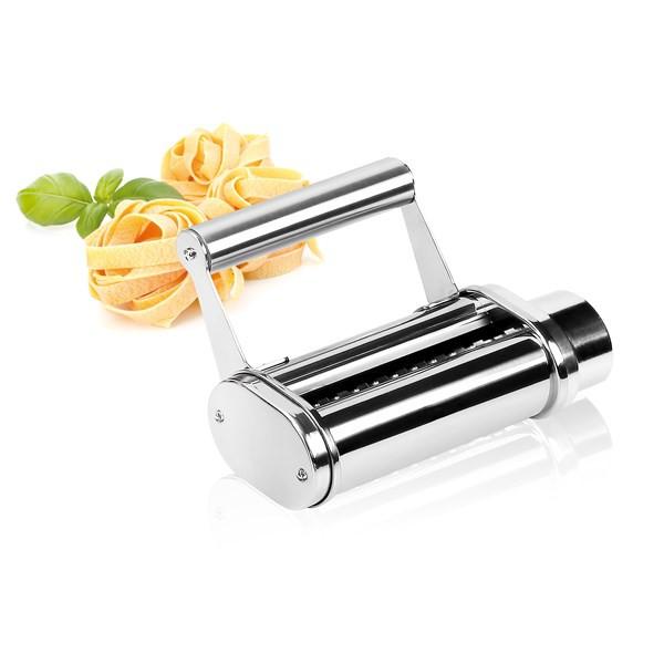 Kráječ na těstoviny do šíře 7 mm ke kuch. robotům ETA0028 Gratus, ETA0023 Gratussino, ETA0030 Meno, ETAx075 Ambo