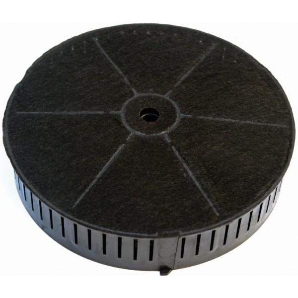 Uhlíkový filtr RAL1 PHILCO