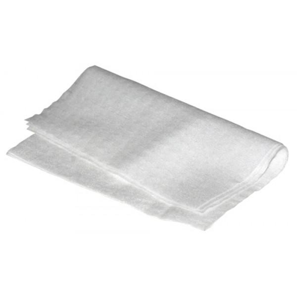 Textilie Goddess DP290 pro CL190/290/390x