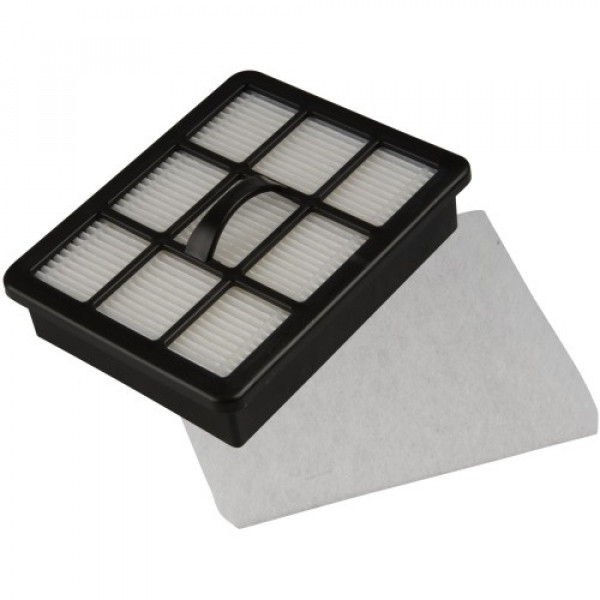 Set filtrů HF870 pro vysavač VC870