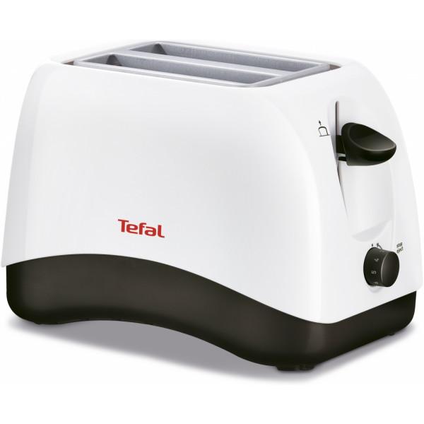 Tefal TT 130130 Delfini 2
