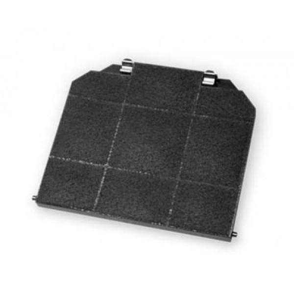 FABER Uhlíkový filtr FLL9